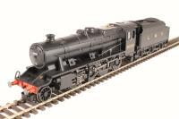 R3565