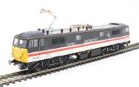 R3582