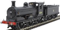 R3622