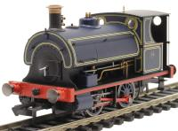 R3679