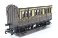 R446-PO26