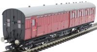 R4522C
