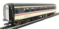 Hornby R4616A Mk2E TSO second open 5779 in BR intercity livery