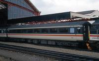 Hornby R4617 Intercity MK2E FO first open