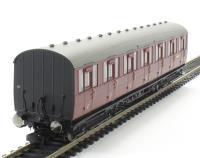 R4648