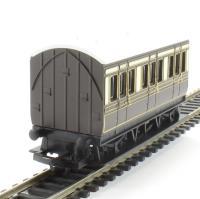 R4673