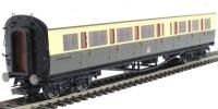 R4682A