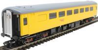 R4901