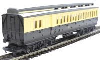 R4914