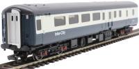 R4918A