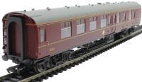 R4935A