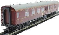 R4935