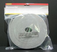 Hornby R638 Roll of track foam underlay Approx: 4880mm (16ft)