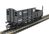 Hornby R6693 GWR Toad Brake Van
