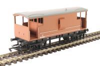 R6801