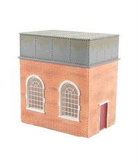 Hornby R9639 Water Tower