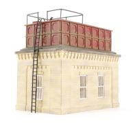 Hornby R9726 LMS Water Tower