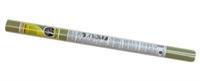 "Woodland Scenics RG5131 Ready Grass - Spring Grass - Medium Roll (33""x 50"")"