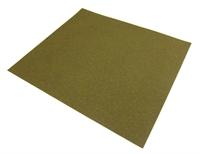 """Woodland Scenics RG5144 Ready Grass - Summer Grass - Project Sheet - 12.5"""" x 14.25"""""""