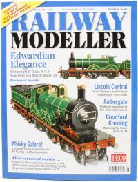 RailwayModeller1908