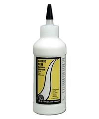 Woodland Scenics S190 Scenic Glue - Multi Use Adhesive