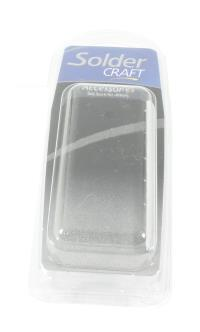 Soldercraft SC7025-7 Spare Bit for 25w Iron (wedge)