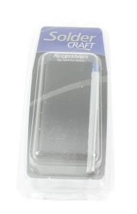 Soldercraft SC7040-8 Spare Bit for 40w Iron (chisel)