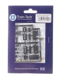 Train Tech SK2 Home signal kit with R/G LEDs