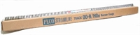 Peco Products SL-400 Box of 25 1 Yard 009 Flexible Wooden Sleeper Track