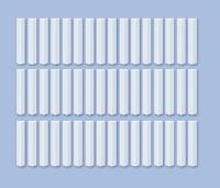 Wills Kits SSMP199 Kit-builders corner fillets