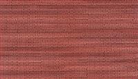 Flemish Bond Wills Pastic Builders Sheets 00 Gauge SSMP226  Brickwork