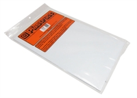Plastruct SSS-108 91106 2mm Styrene Sheet Per 2
