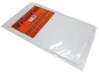 Plastruct SSS-106 91105 1.5mm Styrene Sheet Per 3