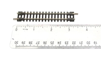 Peco Products ST-1 Standard straight track
