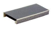 Peco Products ST-291 Stone platform (pack of 2)
