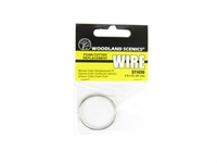 Woodland Scenics ST1436 Replacement wire for ST14402 cutter