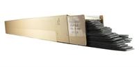 "Woodland Scenics ST1462 36 Single Track Strips Of N Gauge Track Bed - 1.25"" x 24"""