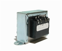 Gaugemaster Controls T1 Uncased 2 x 16V AC Transformer