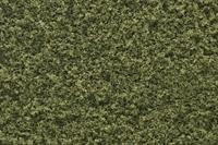 Woodland Scenics T44 Bag Of Fine Turf - Burnt Grass