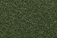 Woodland Scenics T45 Bag Of Fine Turf - Green
