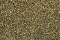 Woodland Scenics T50 Bag Of Blended Turf - Earth