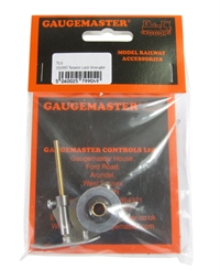Gaugemaster Controls TLU Tension lock uncoupler