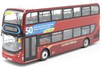 UK6502