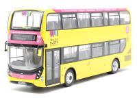 UK6510