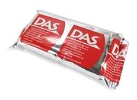 Javis Scenics X150DAS DAS Modelling Clay - White 150g