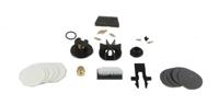 Dapol B803 Track cleaner (B800) accessory pack