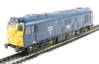 30-050Class25