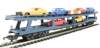Hornby R6423 Car Transporter.