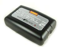 Hornby R8238 DCC reverse loop control module