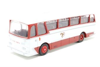 "12305-PO06 Harrington Grenadier - ""Ellen Smith"" - Pre-owned - imperfect box £5"